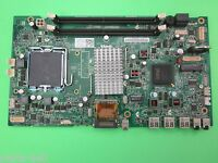Genuine Dell Vostro 320 All In One Motherboard N867p
