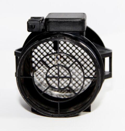 Mass Air Flow Sensor for 99-06 BMW 325 323 328 528 525 E46 3 Series 325i