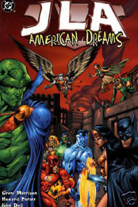 JLA-AMERICAN-DREAMS