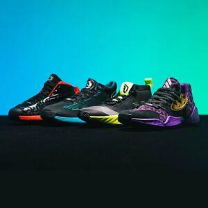 adidas-X-Star-Wars-Hoops-Harden-Vol-4-Dame-5-D-Rose-10-Crazy-1-Pick-1