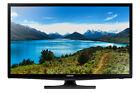 Samsung Series 4 UE32J4100 81,3 cm (32 Zoll) 1080p HD LED LCD Fernseher