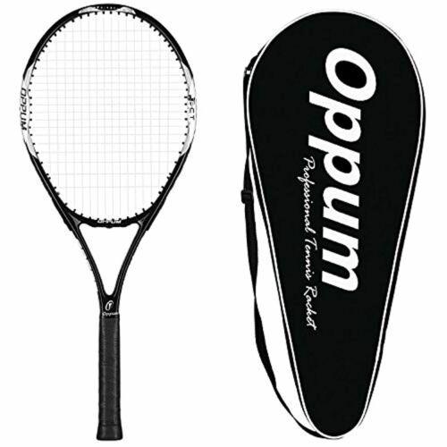Wilson Cheap Tennis Racket Perfect Racquet for BEGINNER Youth Boy Girl Teen Mens