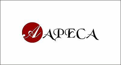 APECA92