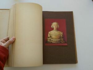 1910-L-039-Exposition-Retrospective-d-039-Art-de-Saragoss-1908-par-Emile-Bertaux