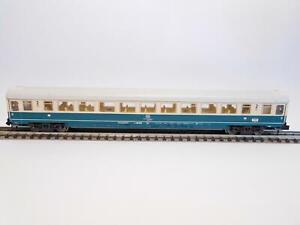 MINITRIX-Eurofima-Schnellzugwagen-2-Klasse-40944