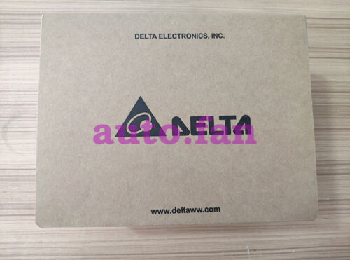 """Details about  /one New Delta DOP-103WQ Replace DOP-B03E211  HMI 4.3/"""" inch Touch Screen Panels"""