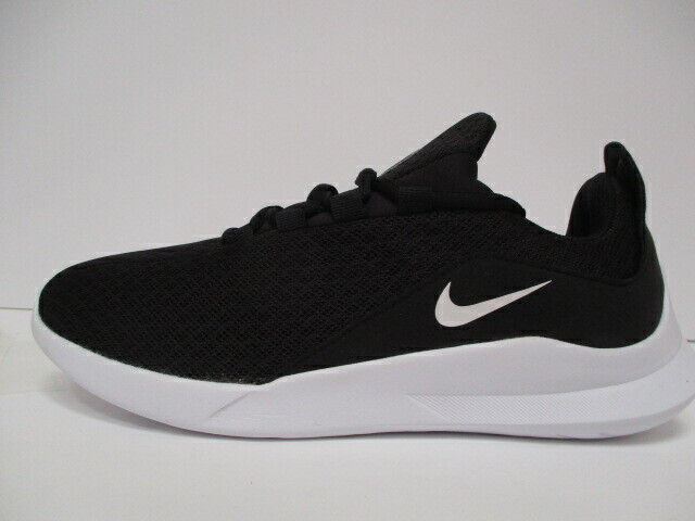 Reverberación episodio acortar  Nike Viale Mens Trainers UK 11 US 12 EUR 46 Cm 30 Ref 599 for sale online |  eBay