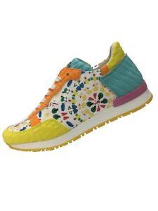 L4k3-Scarpa-Donna-Sneakers-Ginniche-Interactive-Donna-Giallo-70