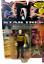 miniature 2 - New Lot of 4 Playmates Star Trek Action Figures Deep Space Nine & Generations