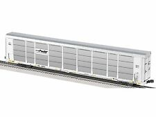 Lionel 6-82501 O Providence & Worchester 89' Auto Carrier Rack #190091