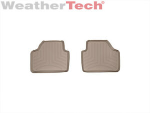 Weathertech floor mats bmw x1 - Details About Weathertech Floorliner Bmw X1 2012 2015 2nd Row