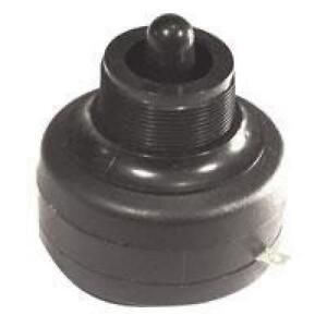 QTX-902-487-Piezo-Horn-Speaker-Driver-6-5cm-150w-Max-Power-3-8-034-Thread-Connector