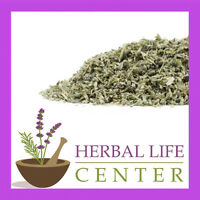 Catnip Herb Organic Kosher Whole Dried (nepeta Cataria)