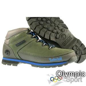 Mens 61557 11 Euro Boots 7 Reino Timberland Sprint Tamaño Unido 7SBZwzqxE