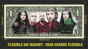 PARADISE-LOST-IMAN-BILLETE-1-DOLLAR-BILL-MAGNET