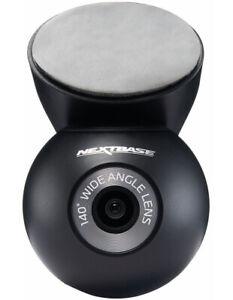 Nextbase Rear Window Add-On Camera Black