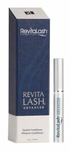 Revitalash Advanced Eyelash Conditioner Wimpernserum 3,5 ml Originalverpackt!