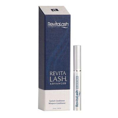 Revitalash Advanced Eyelash Conditioner Wimpernserum 3,5 ml Originalverpackt!