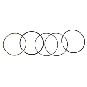 New-60mm-Piston-Rings-5-Pieces-Kit-For-YX160-160cc-Engine-Motor-Pit-Dirt-Bike