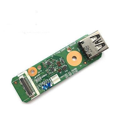 New for Lenovo Thinkpad P70 USB Board 00NY310 NS-A441