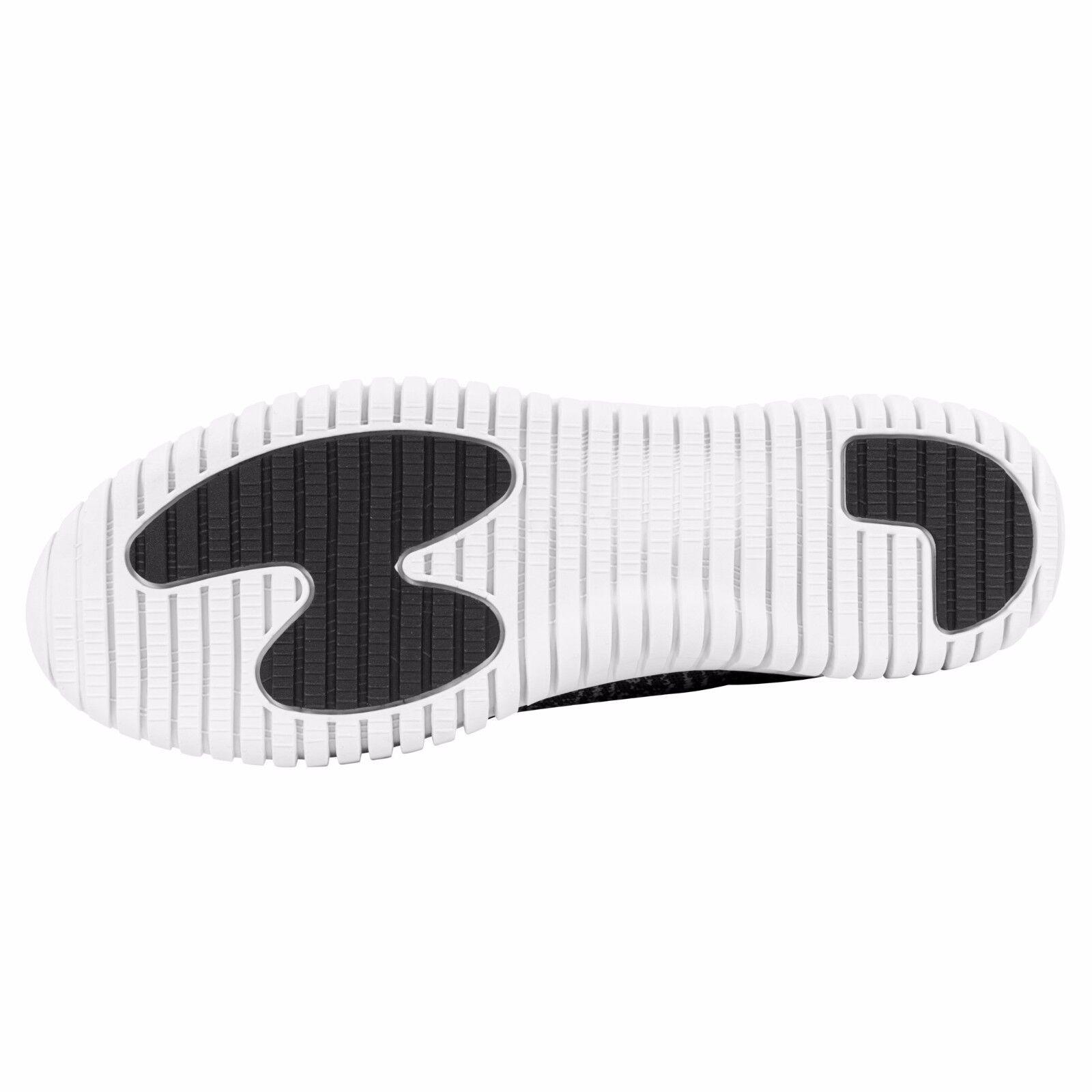 URBAN CLASSICS Knitted Light Scarpe Unisex Uomo Donna Sneaker 36-47 tb1480 Scarpe classiche da uomo