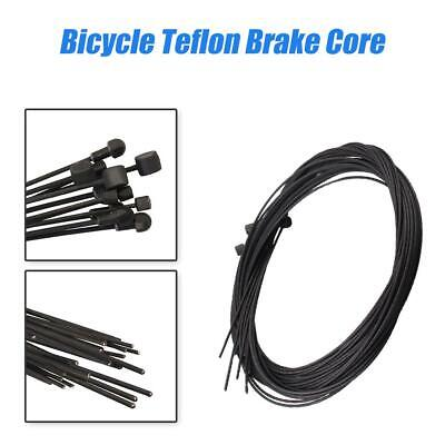 Bike Teflon Wire Core Front Rear Derailleur Brake Inner Shifting Cable Line Tool