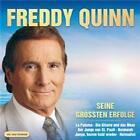 Seine größten Hits von Freddy Quinn (2010)