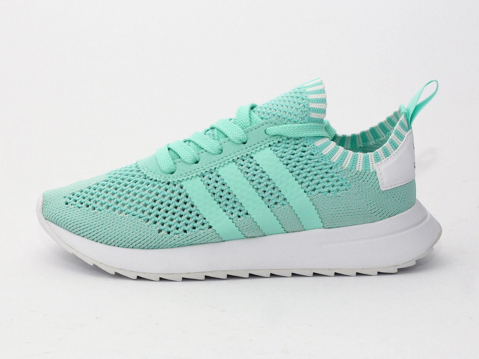Adidas flashback W PK (by2793) cortos señora-turquesa-/3 - nuevo (SS)