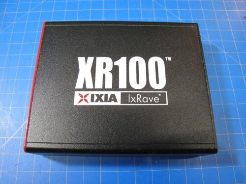 IXIA XR100 VOIP PROBE