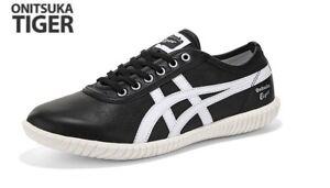Onitsuka Tiger Unisex Tsunahiki Shoes 1183A084