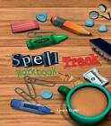 Spelltrack Workbook: Spelling Activities for Key Stages 1 and 2: Bk.1 by Laura Cryer (Paperback, 2002)