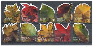 timbres-du-carnet-132