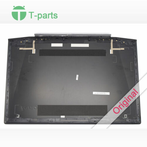 screws Touch New for Lenovo Ideapad Y50 Y50-70 LCD Back Cover LCD Hinges