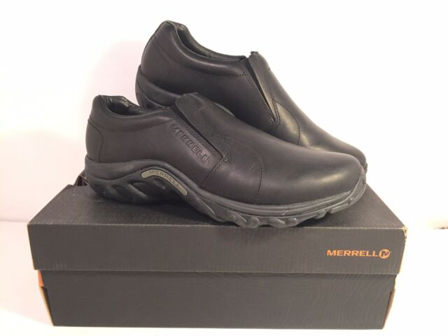 merrell jungle moc pro grip for sale