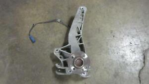 09-13-BMW-MINI-COOPER-Left-Rear-Lower-Control-Arm-Trailing-Spindle-OEM-6780001