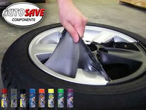 Rubber Spray Paint For Plastic