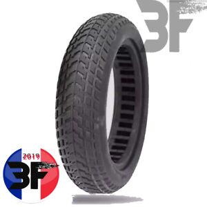 Pneu-xiaomi-M365-Trottinette-electrique-Robuste-Creux-sans-valve-3F-boneuf
