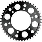 Driven Racing - 5014-520-46T - Steel Rear Sprocket, 46T