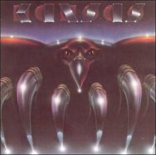 Song for America [Expanded] [Remaster] by Kansas (CD, 2004, Epic/Legacy)