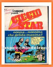 Ciccio Star - nonna .... nonnina che gelida manina - n° 3 - FUM1-75