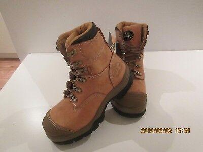 2bf74343bf86 Sko og støvler til herrer - køb billigt på DBA