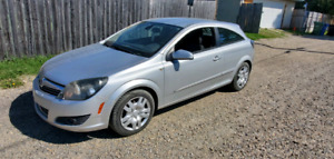 2008 Saturn Astra XR Loaded! Great Condition
