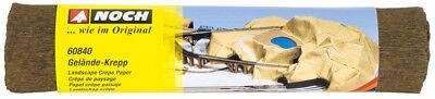 Ancora 60840 Terreno-crespi Bruni, 90x80cm (prezzo Base 1qm = 7,92 Euro)-mostra Il Titolo Originale