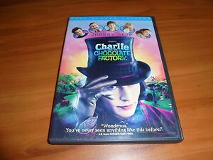 Charlie-and-the-Chocolate-Factory-DVD-2005-Full-Frame