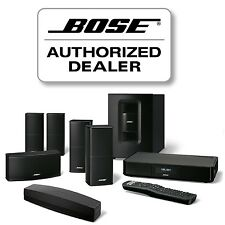 SoundTouch 520 Home Theater Surround Sound System