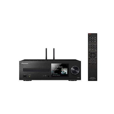 Pioneer XC-HM86D-B schwarz Neu und OVP!!! Preisvorschlag lohnt!
