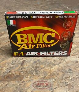 AIR-FILTER-BMC-FOR-GSXR750-1993-TO-1998-WASHABLE-SPORTS-RACING
