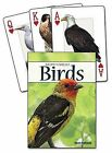 Birds of the Northwest Playing Cards by Stan Tekiela (Undefined, 2012)