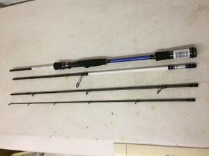 Warbird-4pce-Travel-Rod-7-9ft-2-options-travel-spinning-rod