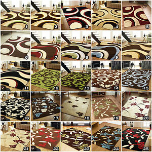 LARGE-MORDERN-SOFT-TRADE-PRICE-CLEARANCE-SALE-CHEAP-OFFER-LOW-COST-ON-eBay-RUG